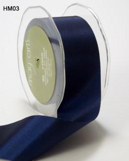 Variation #150516 of 5/8 Inch Iridescent Taffeta Ribbon