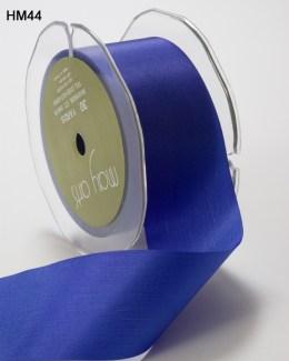 Variation #150479 of 1.5 Inch Iridescent Taffeta Ribbon