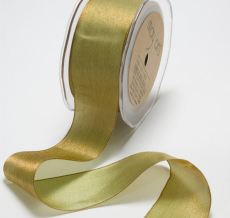 Variation #150972 of 1/2 Inch Woven Iridescent Ribbon