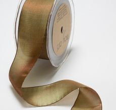 Variation #150918 of 1/4 Inch Woven Iridescent Ribbon