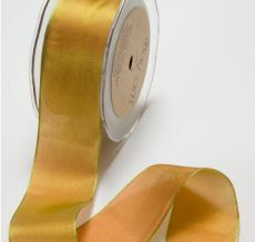 Variation #150929 of 1/4 Inch Woven Iridescent Ribbon