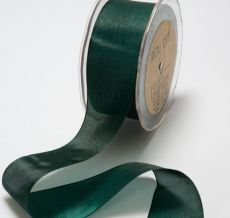 Variation #150937 of 1/4 Inch Woven Iridescent Ribbon