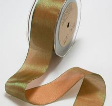 Variation #150958 of 1.5 Inch Woven Iridescent Ribbon