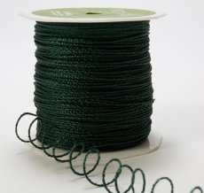 Variation #151245 of 200 Yards Wired Colored String Ribbon