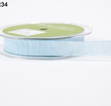 Variation #151756 of 5/8 Inch TEXTURED/TWO TONE Ribbon