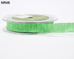 Variation #151758 of 5/8 Inch TEXTURED/TWO TONE Ribbon