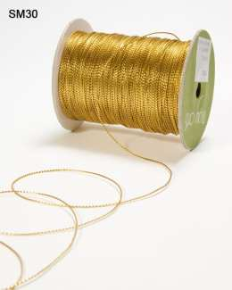 300 Yards STRING/METALLIC Ribbon