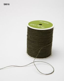 Olive Yards Burlap String Ribbon