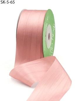 Woodrose Silk Ribbon