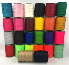 "3/8"" Grosgrain Ribbons"