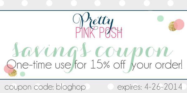 bloghop_coupon