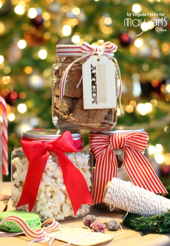Quick Gifting for Sweet Treats