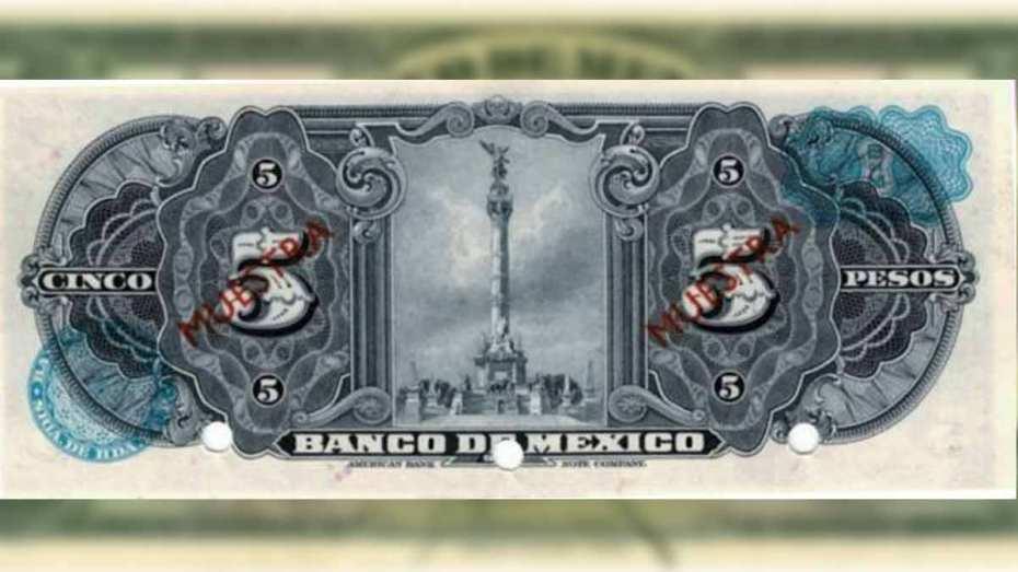 billete-5-pesos