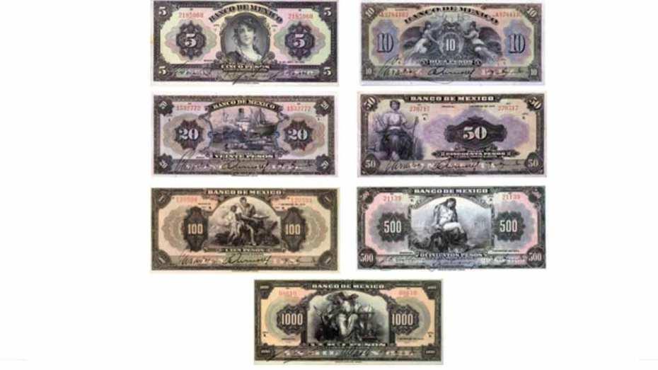 primeros-billetes-banxico