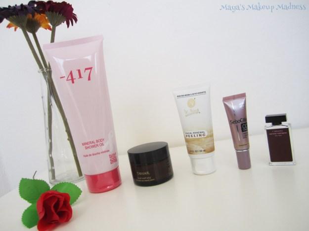 01 Beauty Box April 03