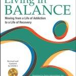Living-In-Balance-BC