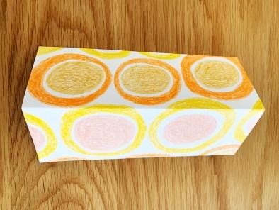 DIY Tassel Bookmark