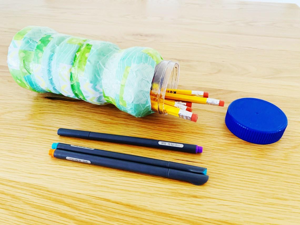 PencilHolder