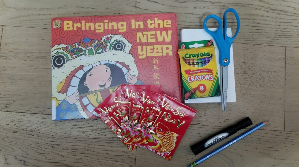 Celebrate Lunar New Year with this Brain-Building Story Time Activity for Young Kids