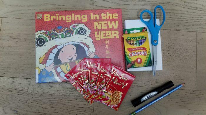 Bringing in Lunar New Year_01