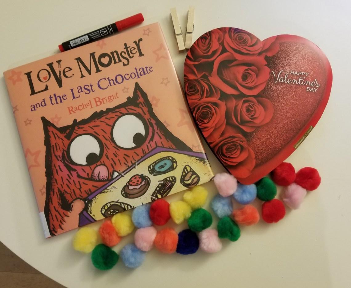 Love Monster_01