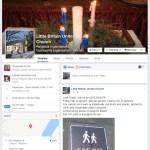 LBUC (Facebook)