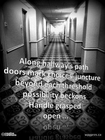 Open ...