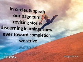 We Strive