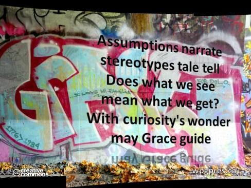 Grace Guide