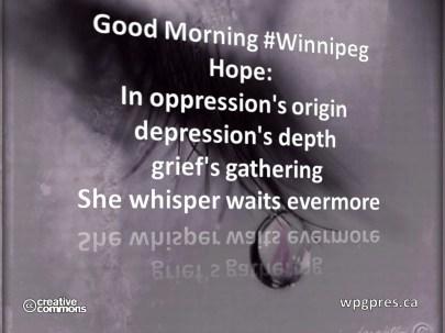 Whisper Waits