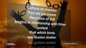 Illusion Shatter
