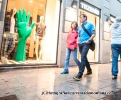 the north face españa abre tienda madrid fuencarral 26 (6)