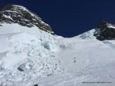 botas gore tex esqui de montaña fotos www.moxigeno (23)