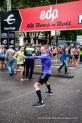 maraton madrid 2015 fotos www.moxigeno (5)