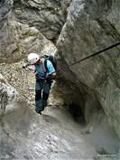 descenso-barrancos-provenza-vallon-de-beiral-2