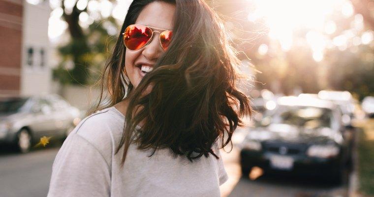 5 astuces pour devenir plus positif
