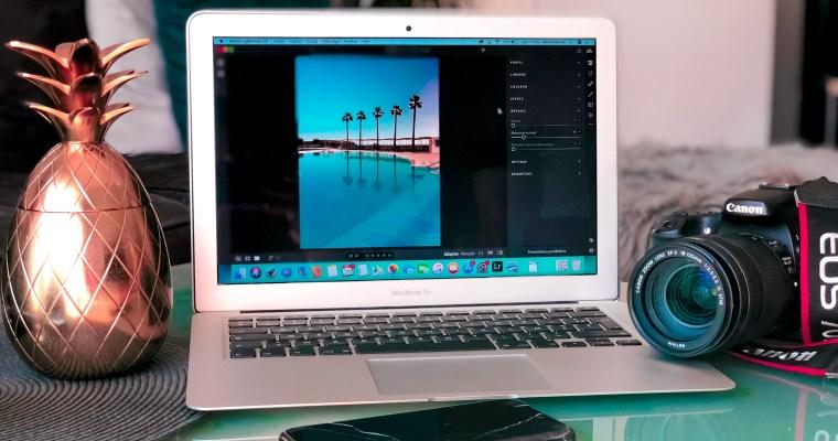 3 astuces simples pour améliorer tes photos