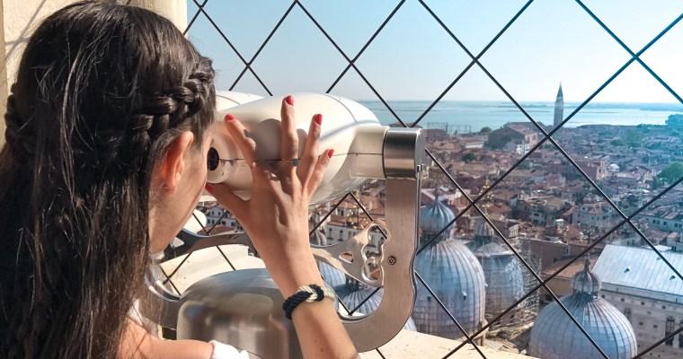 Une petite touche d'Italie par Leo Mazzotti