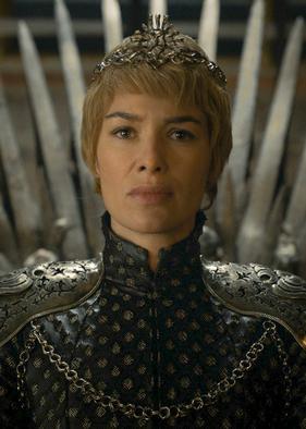 Cersei_Lannister-Lena_Headey