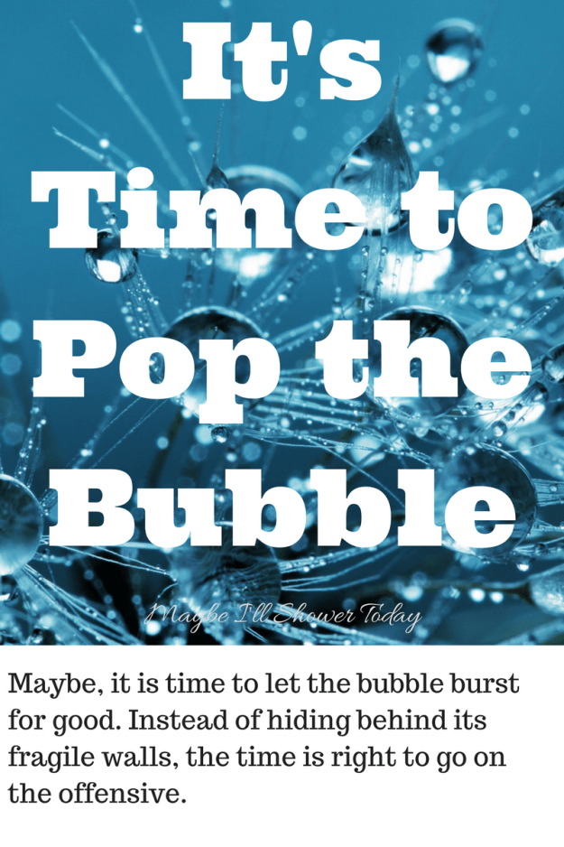 bubblepop (1)