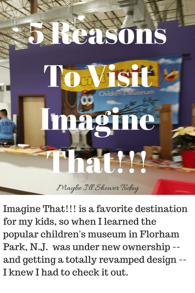 5 Reasons To Visit Imagine That!!! (1)