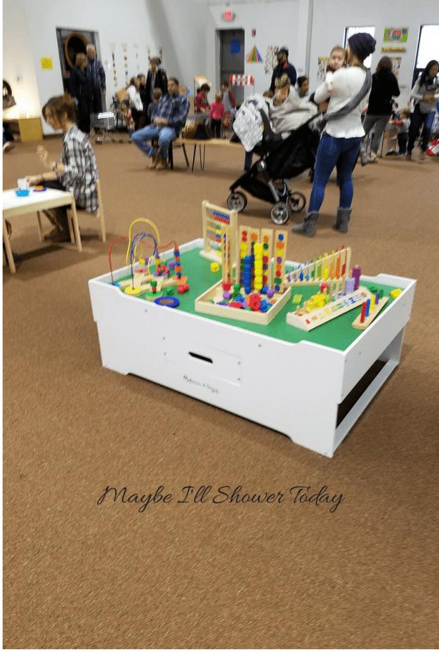 strollerspace (1)