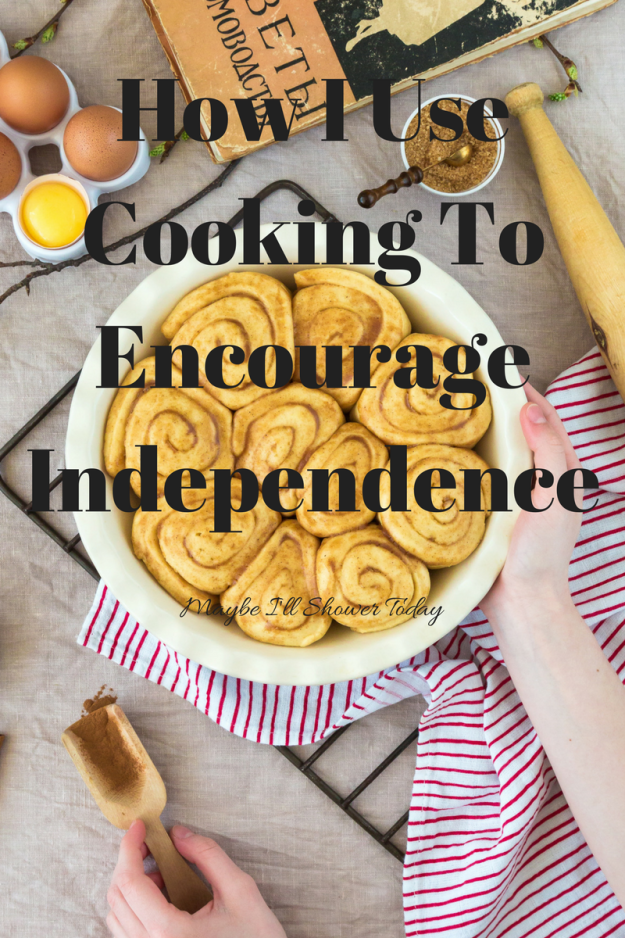cookingindependence (2)