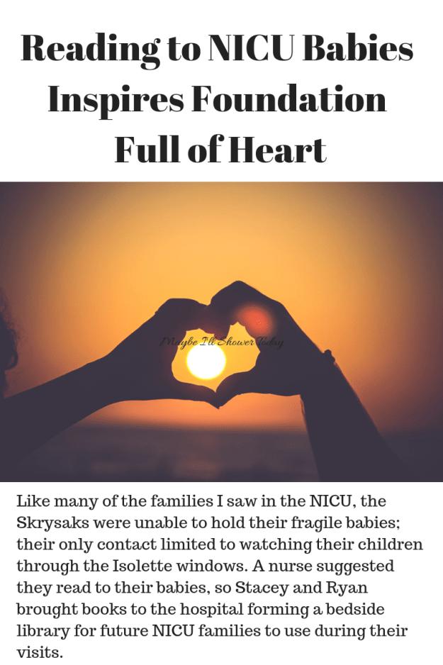 tripleheartbloggingforbetter