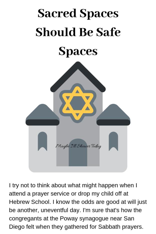 sacredspace