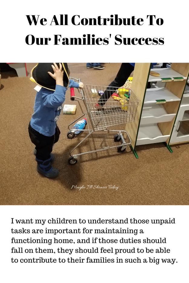 familysuccess (1).png