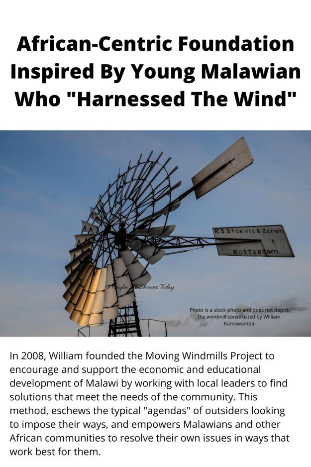 movingwindmills.png