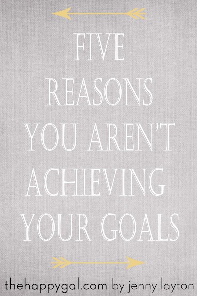 Five-Reasons-GoalsA-682x10241