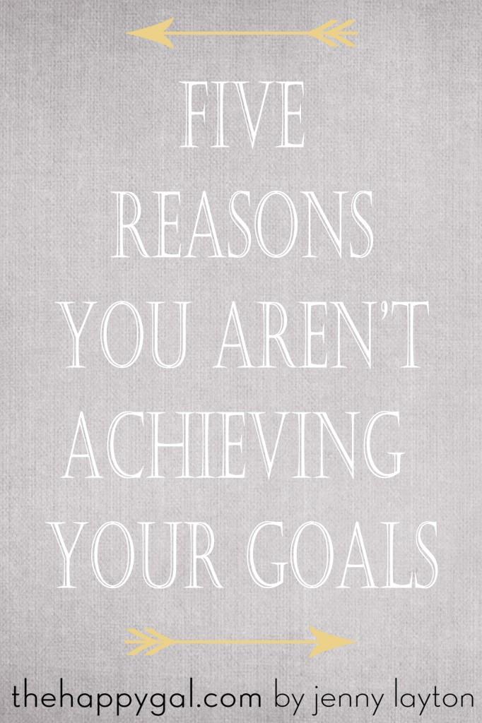 Five-Reasons-GoalsA-682x10241