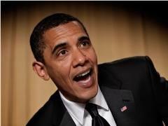 obama-tahdah